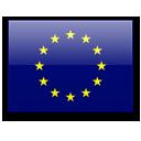 Nieuwe regelgeving over agressieve belastingconstructies voor 'intermediairs'
